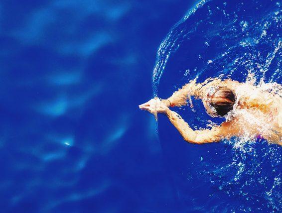 womanswim2